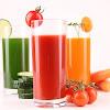 Healthy Juice Recipe For Kids