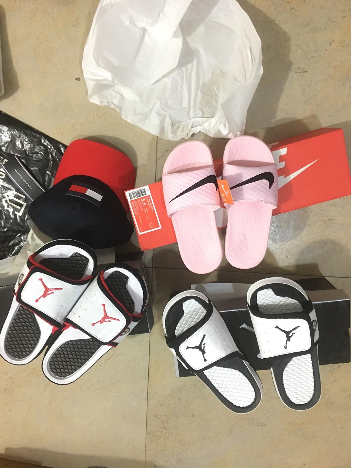 hot sale online a7593 0054c Nike Air Vapormax TN Plus,nike air vapormax plus 2018,Nike ...