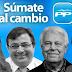 PPSOE: al dictado de los poderosos