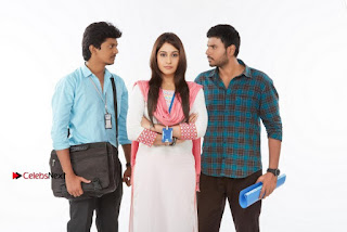 Regina Candra Sundeep Kishan Maanagaram Movie Gallery  0003.jpg