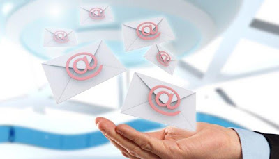 email subscribers