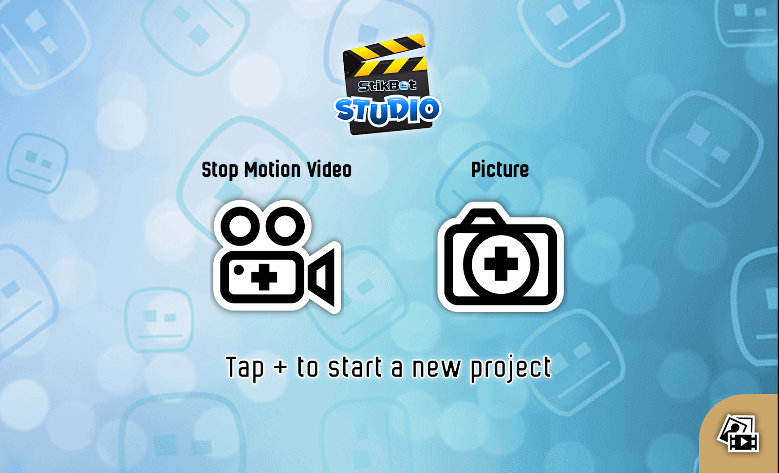 Make Animations with StikBot Zanimation Studio - Review
