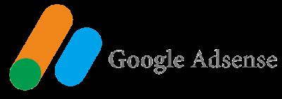 Bagaimana cara mendapatkan uang dari google adsense