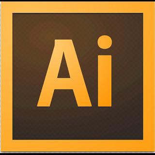 برنامج تصميم اللوحات الاعلانية والاشكال المتجهة Adobe Illustrator CC 2018 v22