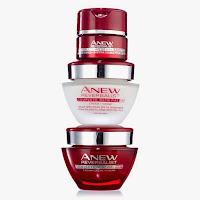 anti aging regimen ~ Avon