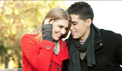 Jenis Pertengkaran yang Justru Bikin Pasangan Makin Lengket