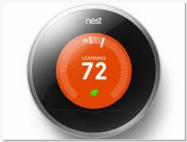Lowes wifi smart thermostat
