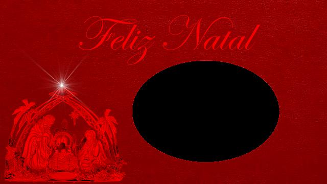 Natal -  Moldiura Red 50 -1 foto