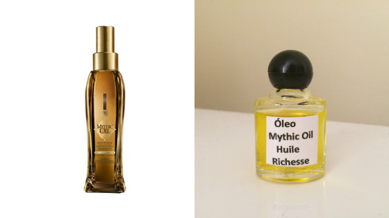 mythic oil hulle richesse