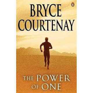 The Power of One by Bryce Courtenay Download Free Ebook