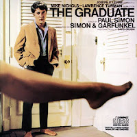 Simon and garfunkel youtube