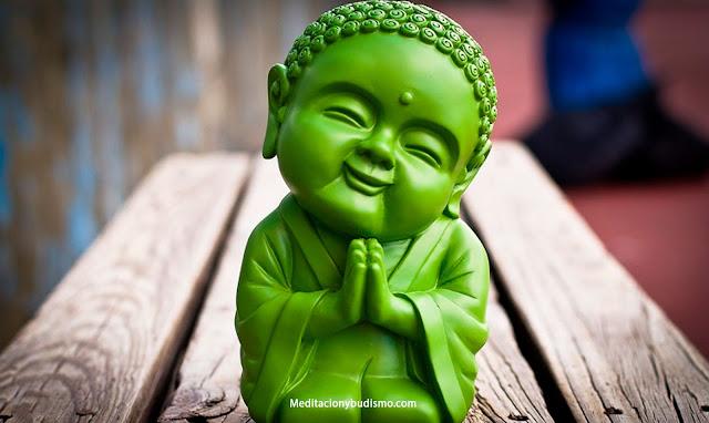 Oraciones para el Buda de la medicina