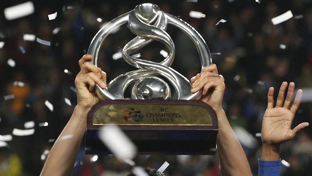 القنوات الناقلة وموعد مباراة نادي الهلال و فريق واوراوا الياباني فى نهائي دوري أبطال آسيا 2017