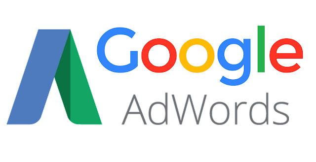 cheap ways to advertise your small business online: Google Adwords