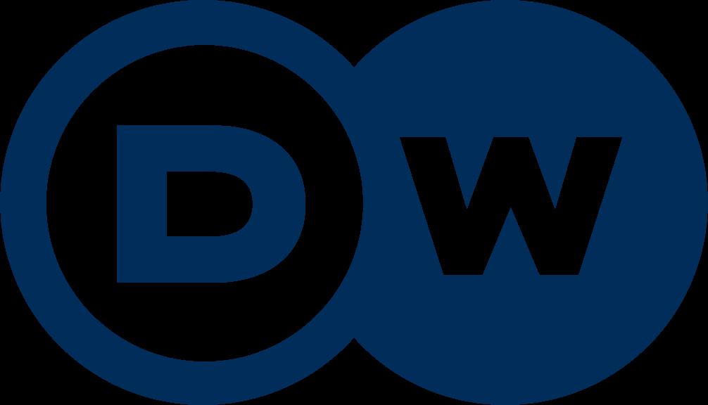 Deutsch Wette