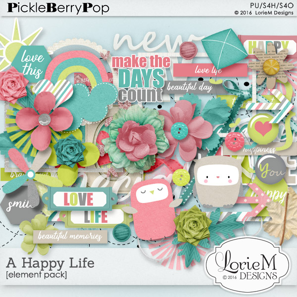 http://www.pickleberrypop.com/shop/product.php?productid=47841