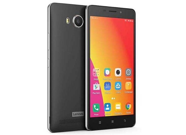Cara Flashing Lenovo A7700 100% Sukses Mati total / Bootloop