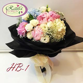 toko bunga bekasi,toko bunga dibekasi, toko bunga handbuket, toko bunga hand bouquet, hand bouquet, bouquet, bouquet murah, buket, buket murah,