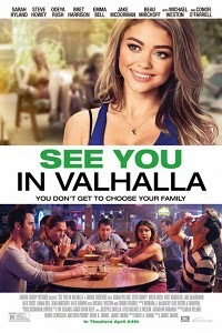 Watch See You in Valhalla Online Free in HD