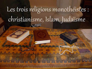 cate-abraham-le-pere-des-croyants.html