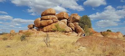 Un venerado patrimonio cultural y natural australiano