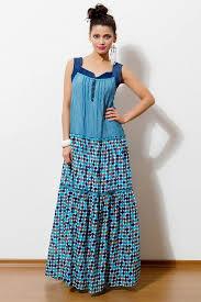 8202796146c2b صور ملابس صيفية نسائية -اجمل الملابس الصيفية - مدونة بنت السعودية