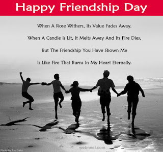 Advance Friendship Day pictures