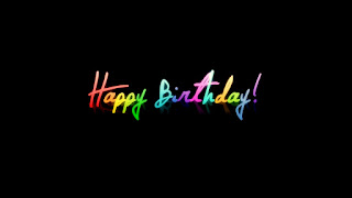 Birthday Images - Wallpapers - Pictures
