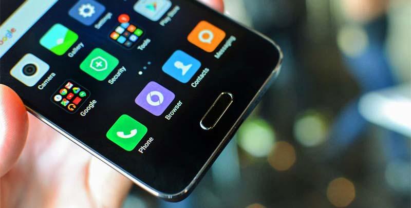 8 Cara Mengatasi Baterai Xiaomi Cepat Panas Dan Habis Informasi