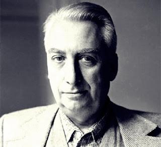 Roland Barthes - El estereotipo