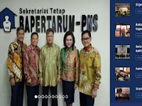 Bantuan Perumahan Bagi PNS dan Honorer Tahun 2018