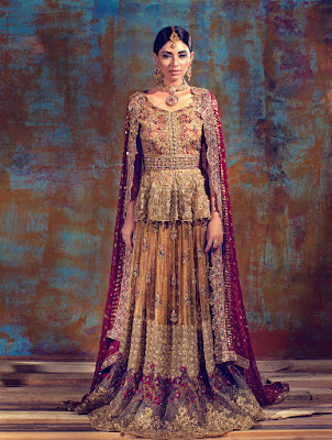 umsha-designer-luxury-bridal-dresses-collection-2016-6
