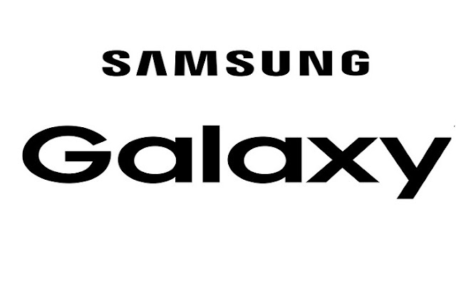 [Work 100%] Pit samsung new all type update 2019 latest