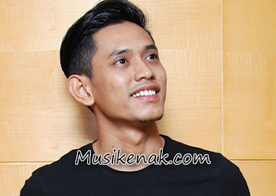 download lagu khai bahar smule