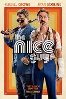 The Nice Guys poster 2