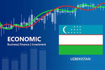 Uzbekistan-central-bank-on-cryptocurrency-cryptomartez