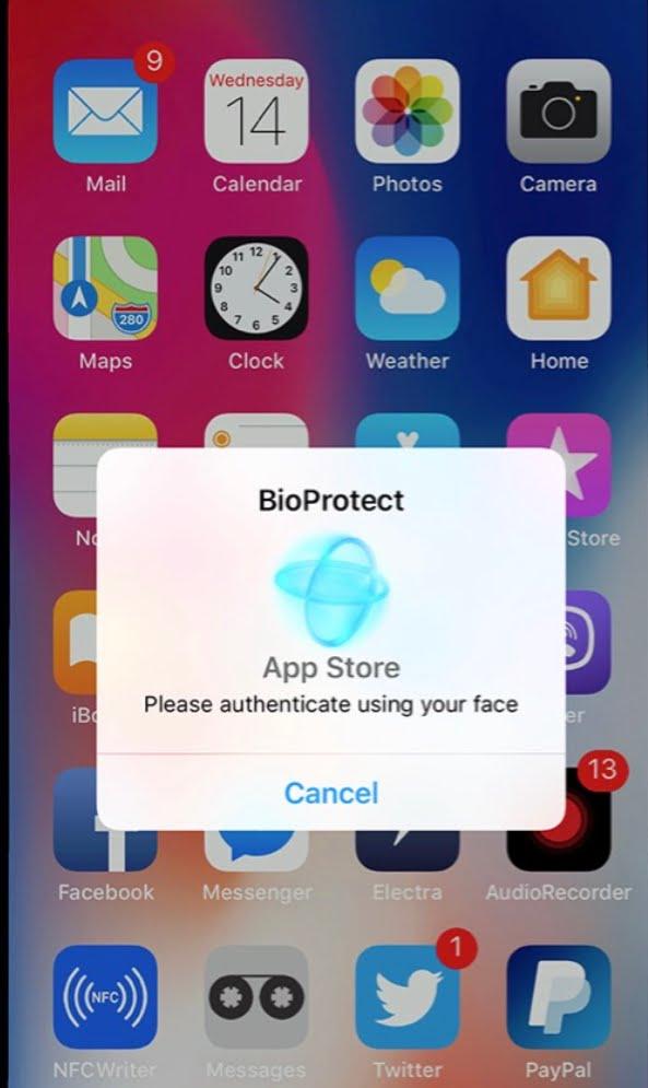 Shocking! What's on my Jailbroken iPhone 7 - (Unc0ver Jailbreak)