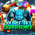 Double Pet Experience in Wizard101