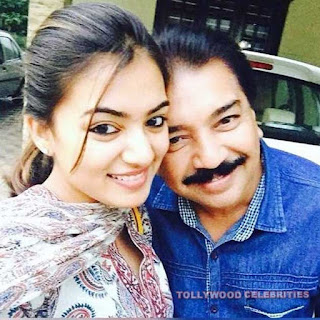 Nazriya Nazim Profile Biography Family Photos and Wiki and Biodata, Body Measurements, Age, Husband, Affairs and More...