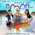 ( ARROCHA ) BANDA KENNER PROVA DE AMOR ( Remix )