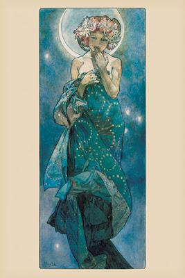 Magia astrologiczna - jak robić to dobrze?