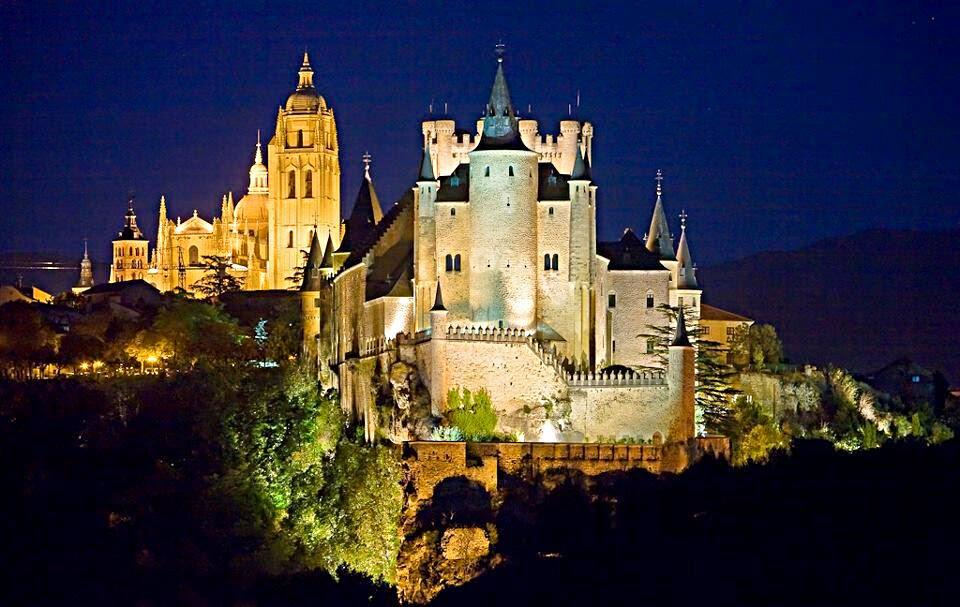 http://www.panoramio.com/photo/109197864