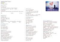 Gisingin Ang Puso Original Version Notes