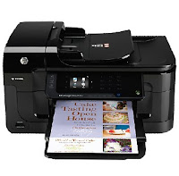 HP Officejet 6500A Driver Windows (64-bit) and Mac OS