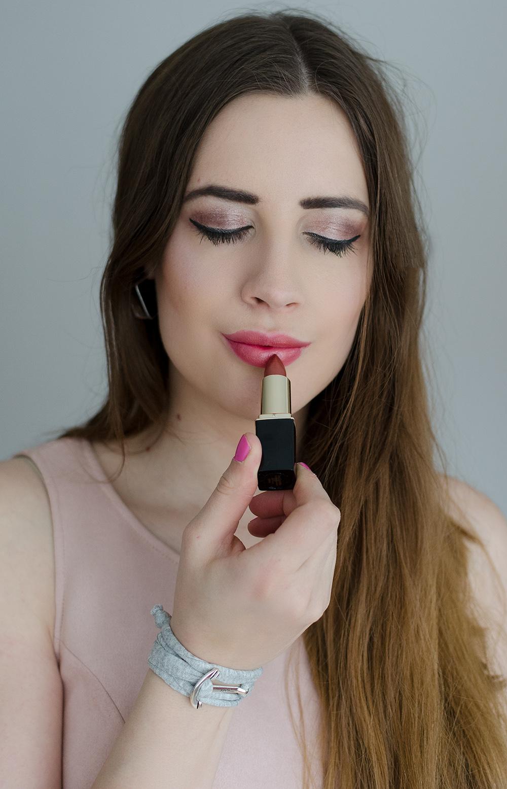 andysparkles-beautyblogger-beauty-influencer-beautypress-box-2017