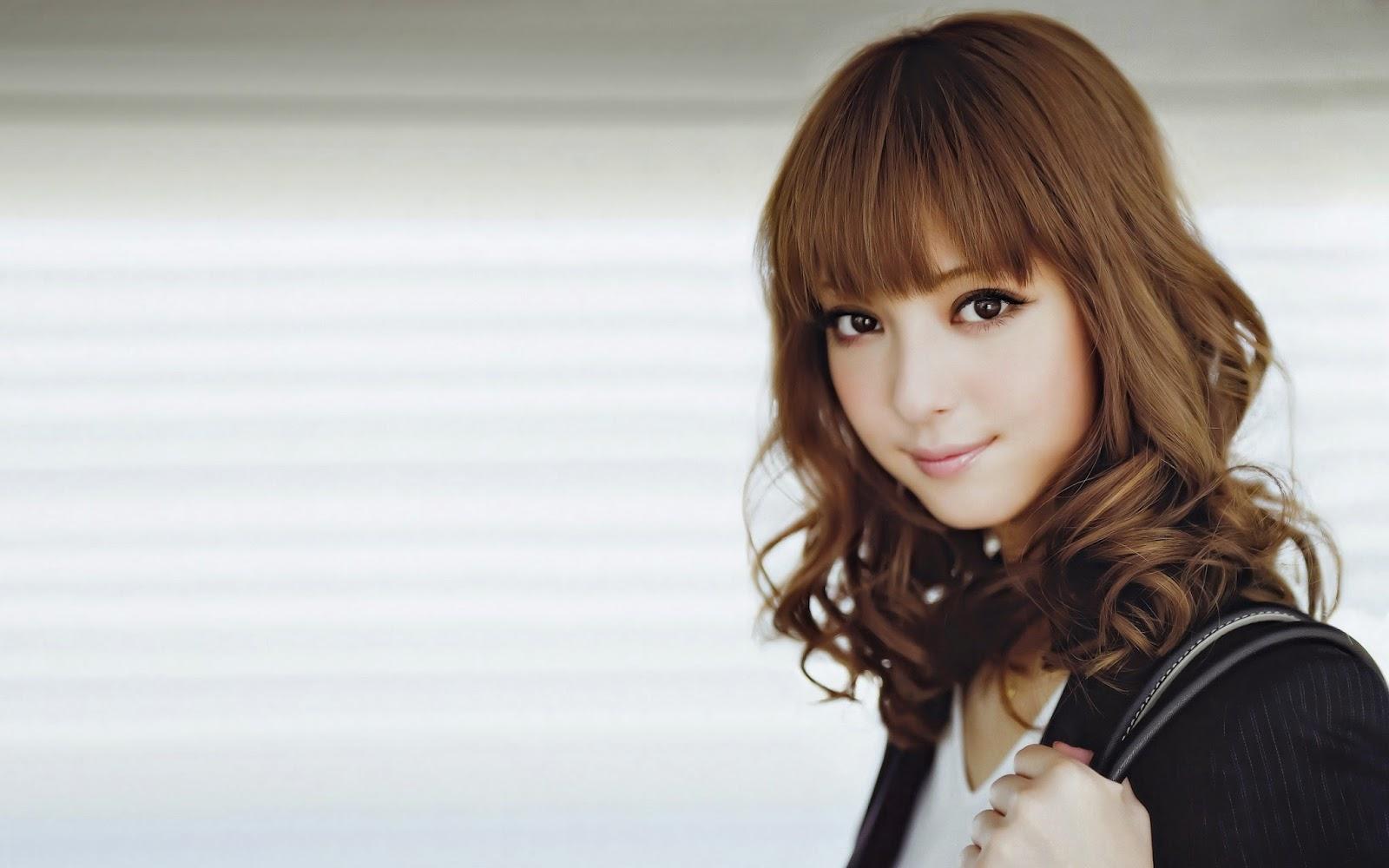 Congratulate, what Nozomi sasaki asian school girl accept. opinion