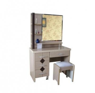 Modern Furniture: Modern dressing tables designs.