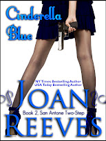 <b>Book 2, San Antone Two-Step</b>