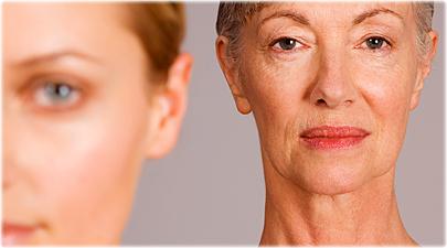 skin tightening laser machines