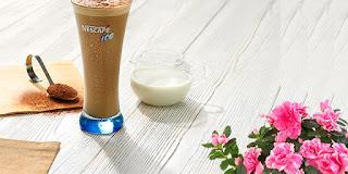 nescafe soğuk kahve fiyat, nescafe soğuk kahve çeşitleri, kakaolu soğuk kahve, KahveKafe
